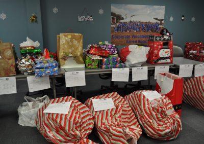 Jillian-Carroll---Holiday-Giving-2