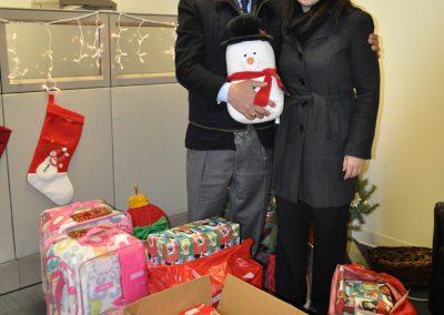 Jillian-Carroll---Holiday-Giving-3