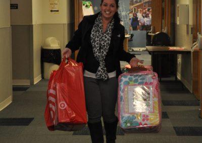Jillian-Carroll---Holiday-Giving-5