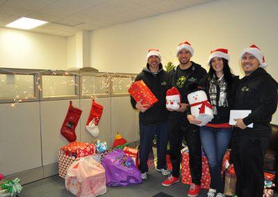 Jillian-Carroll---Holiday-Giving-9