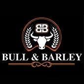 bull and barley
