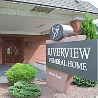 Riverview Funeral Home