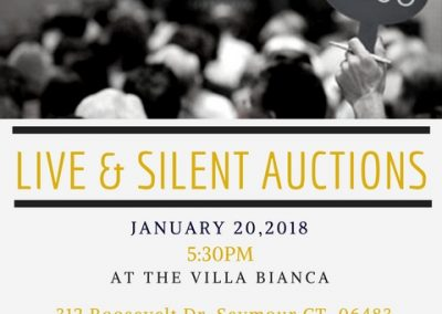 gala auctions