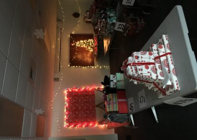 Staff Set UP Holiday Giving (10)