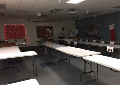 empty room 3