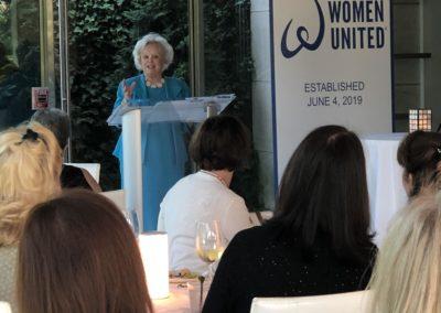 WOMEN UNITED6
