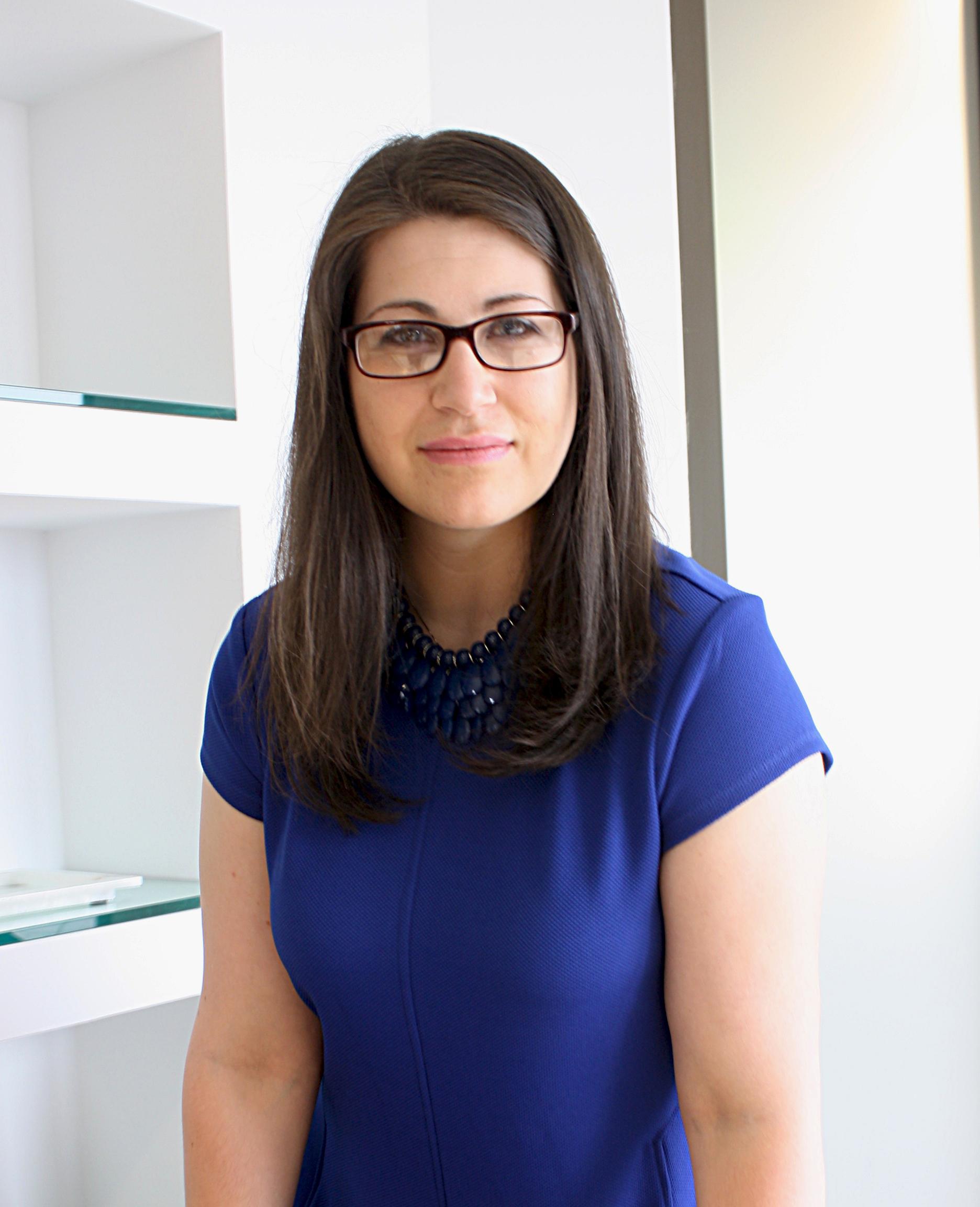 Kayleigh Mihalko